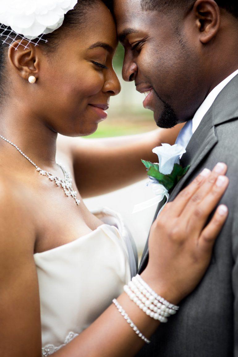 virtual wedding guide