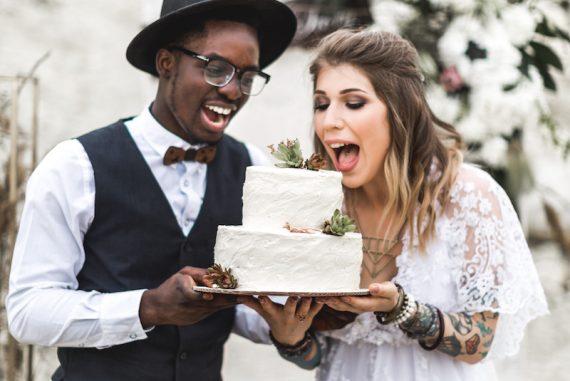 best wedding insurance