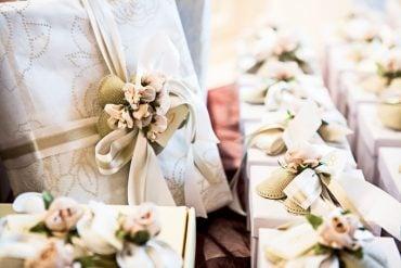 best online wedding registries